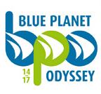 Blue Planet Odyssey